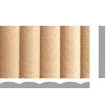 listwa drewniana EM00152
