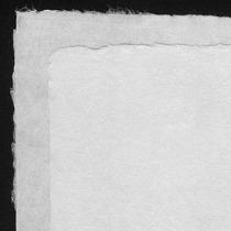 Bibuła japońska biała 40g/m2 – B02008