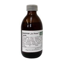 MIKSTION olejny LeFranc 3 godz. 250 ml  PR50060