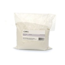 C.M.C. karboksymetyloceluloza 100 g – B07104