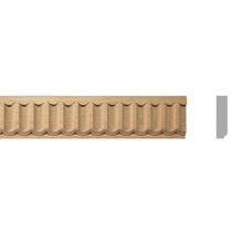 listwa drewniana EM00035