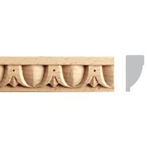 listwa drewniana EM00058