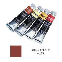 Farba Restauro 20ml, 278 - siena palona – MA0278