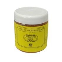 Pulment żółty LeFranc  250 ml TBL4006