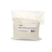 C.M.C. karboksymetyloceluloza 1 kg – B07105