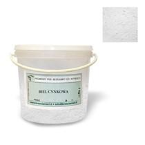 Pigment biel cynkowa 1 kg – B05279