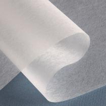 Bibuła japońska biała 9g/m2 – B02002