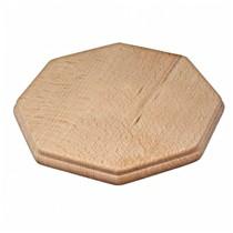 Podstawa z drewna bukowego – DR00858