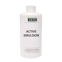 Active Emulsion 250 ml – i101001