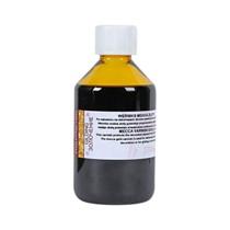 WERNIKS MEKKA GOLDLACK 250 ml – OB02023