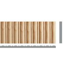 listwa drewniana EM00154