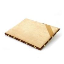poduszka do złota 20x26 cm – OB01043