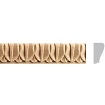 listwa drewniana EM00209