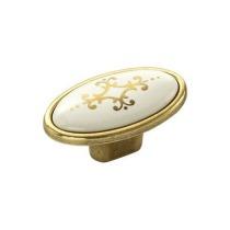 Gałka ceramiczna Grace 24176P05821.07