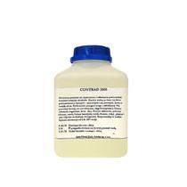 Mydło konserwatorskie CONTRAD 2000 250 ml – B07214