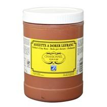 Pulment czerwony LeFranc 1 kg TR50025