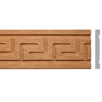 listwa drewniana EM00240