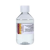 LUSTRINA werniks spirytusowy 250 ml – OB02025