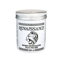 Renaissance  wosk polerski 200ml – GB00010