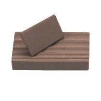 Kamień japoński multiform King Zestaw gr. 1000– DK711208