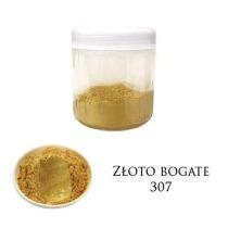 Złoto mineralne bogate 45 g – MK00307