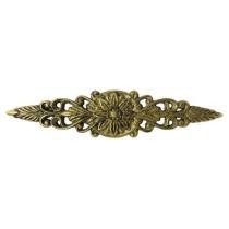 Ornament mosiężny 45234.19100.03