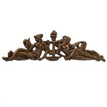 Ornament mosiężny 45240.31800.03