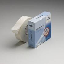 Filmoplast SH z tkaniny 20mm – NE0001