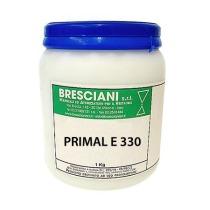 Primal E330 1kg – B07083