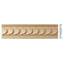 listwa drewniana EM00191