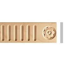 listwa drewniana EM00177