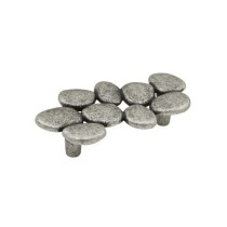 Uchwyt do mebli Stone 15256Z0640B.25