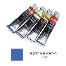 Farba Restauro 20ml, 372 - błękit kobaltowy – MA0372