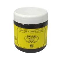 Pulment czarny LeFranc 250 ml TBL4002