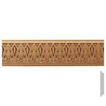 listwa drewniana EM00518