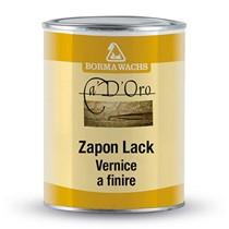 Werniks Zapon LAck 1000 ml – BW00077
