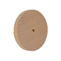Koło z drewna bukowego – DR00211