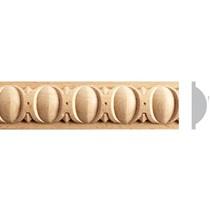 listwa drewniana EM00063
