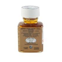 MIKSTION olejny LeFranc 12 godz. 75 ml  PR50054