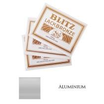 Brąz w proszku aluminium 20g – M01106