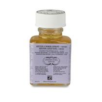MIKSTION olejny  LeFranc 3 godz. 75 ml  PR50056