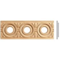 listwa drewniana EM00223
