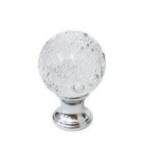 gałka kryształowa 2900230CR