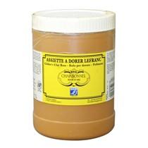 Pulment żółty LeFranc 1 kg TR50027