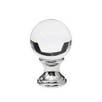 gałka kryształowa 2900030CR