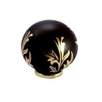 Gałka ceramiczna P39.19.217.06