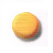 Uchwyt meblowy 5941.019