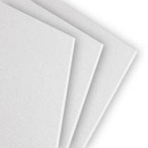 Papier Palatina, kość słoniowa – F01089