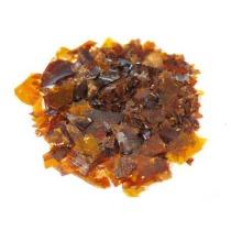 Szelak indyjski naturalny rubin 1kg – MS00008