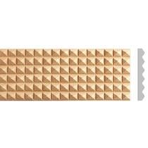 listwa drewniana EM00114